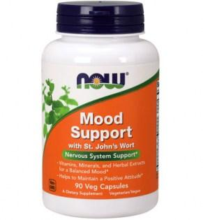 Now-Foods-Mood-Support