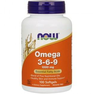 Now-Foods-Omega-3-6-9-1000