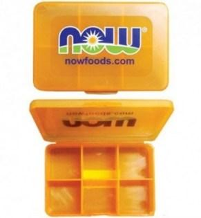 Now-Foods-Pill-Case-2