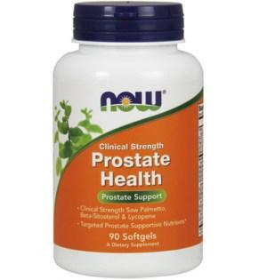 Now-Foods-Prostate-Health-Clinical-Support