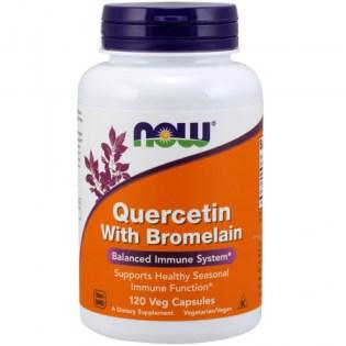 Now-Foods-Quercetin-With-Bromelain