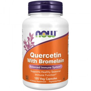 Now-Foods-Quercetin-with-Bromelain-Veg-Capsules
