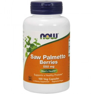 Now-Foods-Saw-Palmetto2