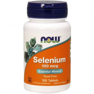 Now-Foods-Selenium-1003