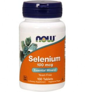 Now-Foods-Selenium-100