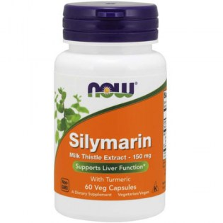 Now-Foods-Silymarin8