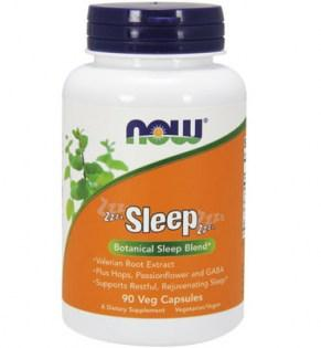 Now-Foods-Sleep