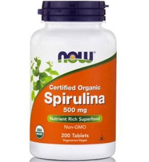 Now-Foods-Spirulina-2007