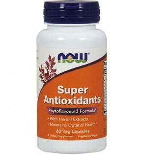 Now-Foods-Super-Antioxidants