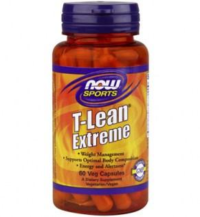 Now-Foods-T-Lean-Extreme