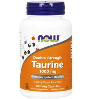 Now-Foods-Taurine-1000mg