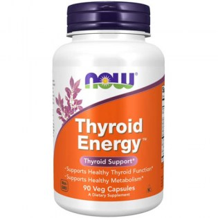 Now-Foods-Thyroid-Energy-New