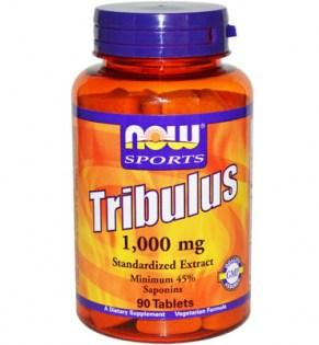 Now-Foods-Tribulus