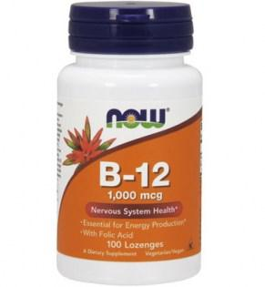 Now-Foods-Vitamin-B-12-1000