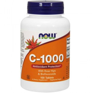 Now-Foods-Vitamin-C-Rose-Hips-Bioflavonoids-1003