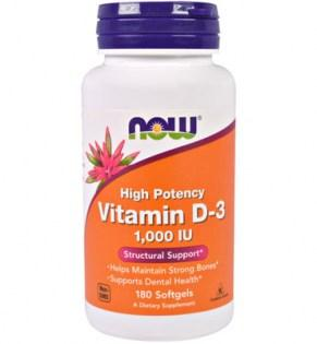 Now-Foods-Vitamin-D-3-1000-1803