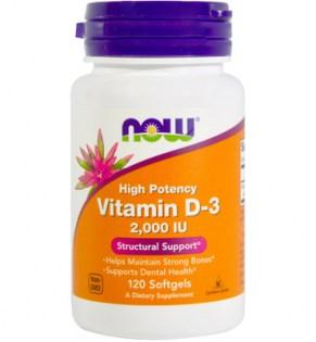 Now-Foods-Vitamin-D-3-2000-1207