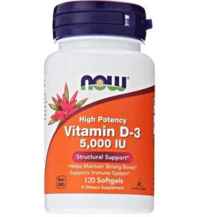 Now-Foods-Vitamin-D-3-5000-120