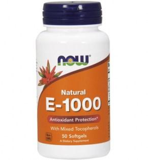 Now-Foods-Vitamin-E-1000-IU-Mixed-Tocopherols-50-softgels