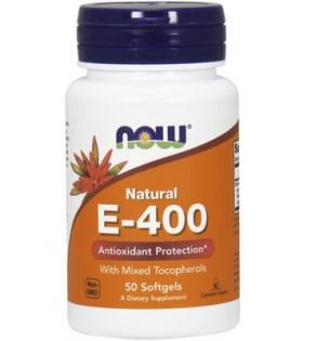 Now-Foods-Vitamin-E-400-IU-Mixed-Tocopherols