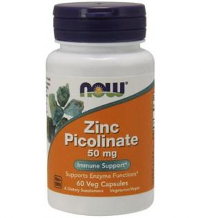 Now-Foods-Zinc-Picolinate