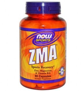 Now-Foods-Zma