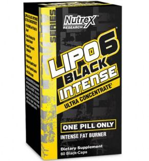 Nutrex-Lipo-6-Black-Intence-Ultra-Concentrate