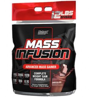 Nutrex-Mass-Infusion-Gainer-Chocolate