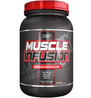 Nutrex-Muscle-Infusion-908