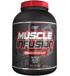 Nutrex-Muscle-Infusion