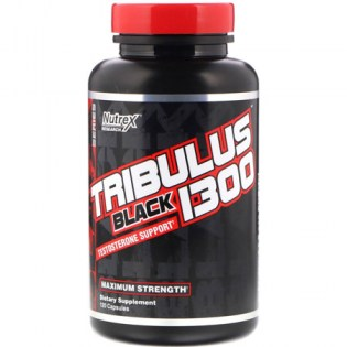 Nutrex-Tribulus-Black-1300