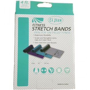 OEM-Fitness-Stretch-Bands-2