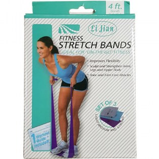 OEM-Fitness-Stretch-Bands