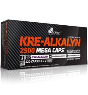 OLIMP-KREA-ALKALYN-2500-MEGA-CAPS