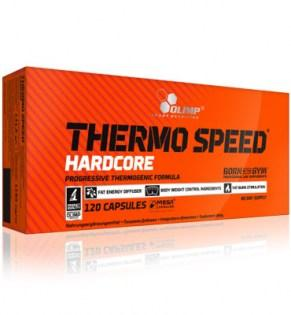 OLIMP-THERMO-SPEED-HARDCORE