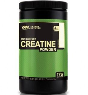ON---Micronized-Creatine-Powder-635