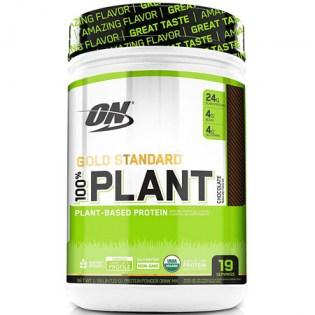 ON-Gold-Standard-100-Plant