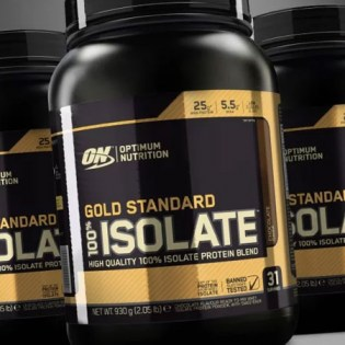 ON-Gold-Standard-Isolate-930-2