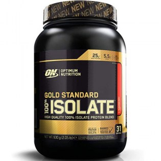 ON-Gold-Standard-Isolate-9301