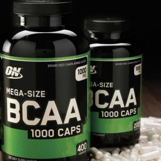 ON-Mega-Size-BCAA-1000-400-caps-2