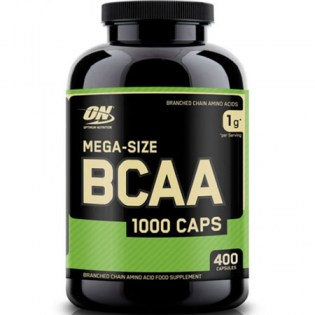 ON-Mega-Size-BCAA-1000-400-caps