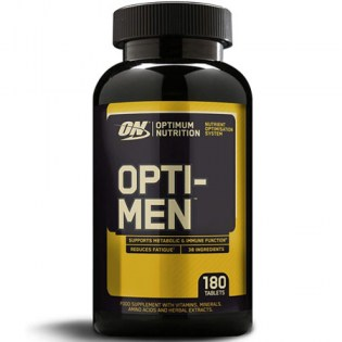 ON-Opti-Men-180-tablets