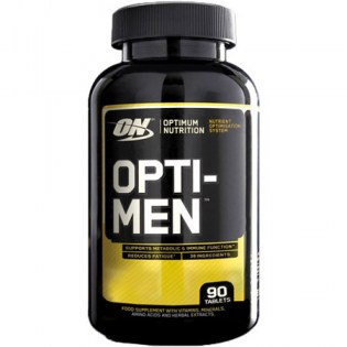 ON-Opti-Men-90-tablets