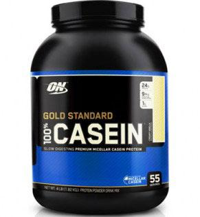 ON___100__Casein_51dc5db1afc9f