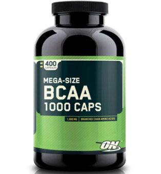 ON___BCAA_1000_m_523ad442c5ab4