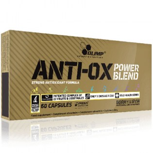 Olimp-ANTI-OX-Power-Blend