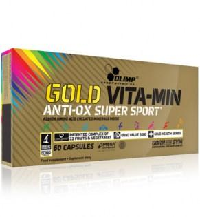 Olimp-Amino-Gold-Vita-Min-Anti-Ox-Super-Sport
