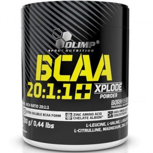 Olimp-BCAA-Xplode-Powder20-1-1-200-gr