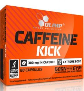 Olimp-Caffeine-Kick