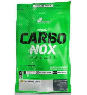 Olimp-Carbo-Nox-1kg